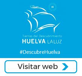 logo Huelva la Luz