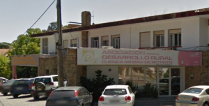 fachada-asociacion
